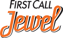First Call Jewel